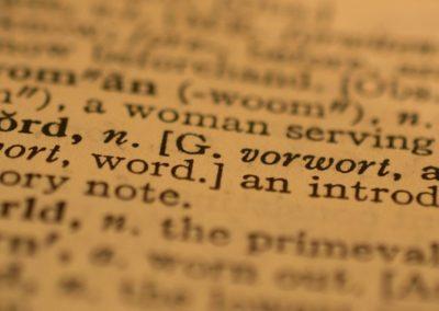 dictionary-2810845_1280