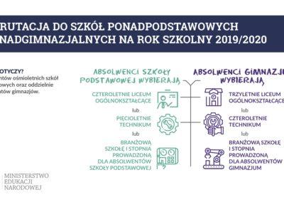 prezentacja_rekrutacja_23