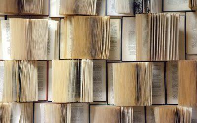 Wykaz podręczników dla uczniów po 8 klasie szkoły podstawowej