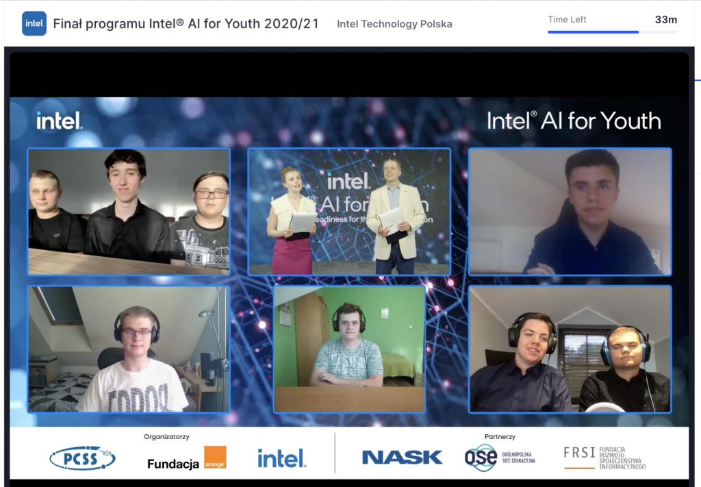 AI four Youth