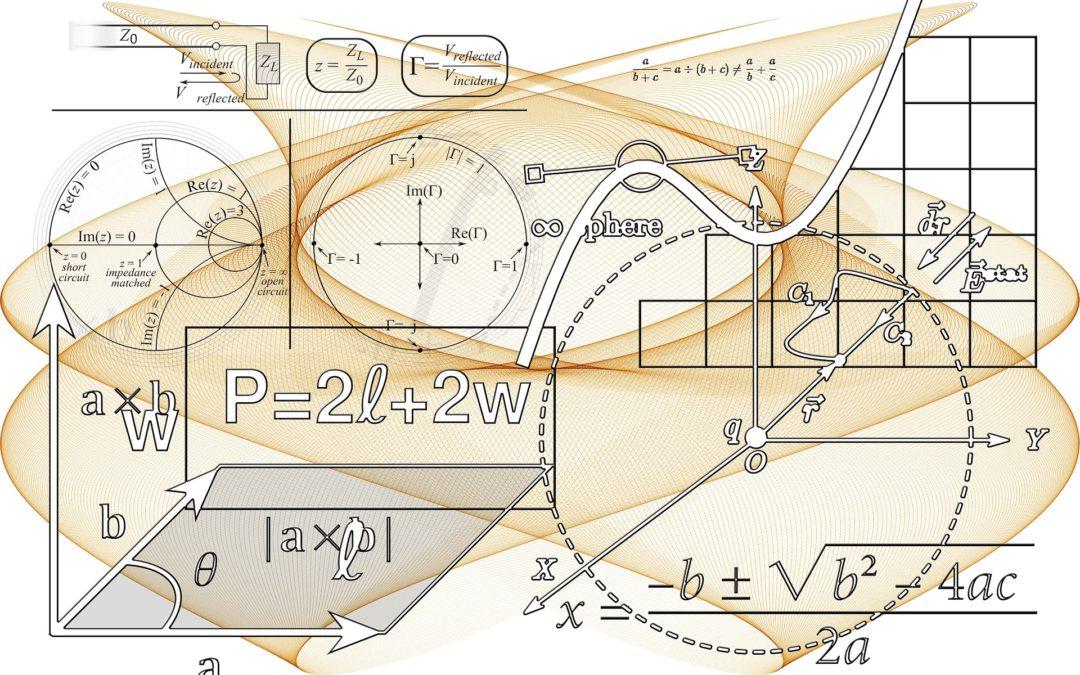 Wyniki II etapu Szkolnego Konkursu Matematycznego