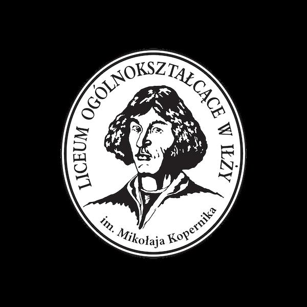 Iłża - Liceum Ogólnokształcące im. M. Kopernika