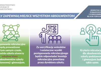 prezentacja_rekrutacja_2