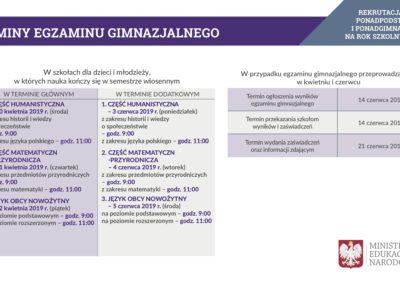 prezentacja_rekrutacja_26