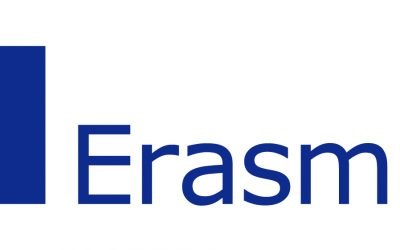 Międzynarodowa debata w ramach projektu ERASMUS+ ComMUNity.