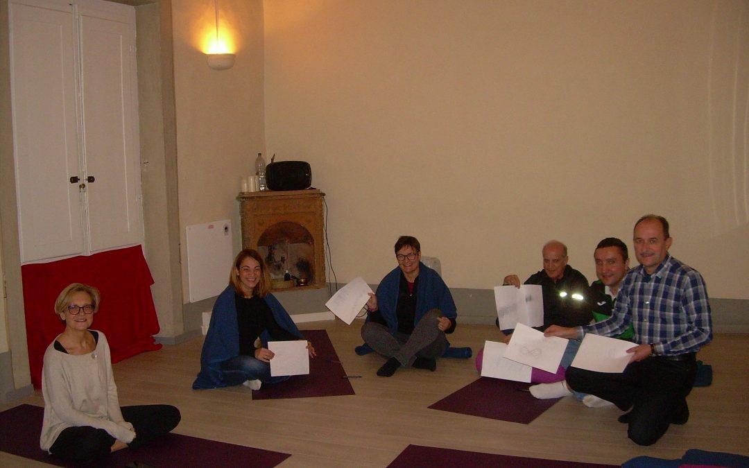 Szkolenie we Florencji