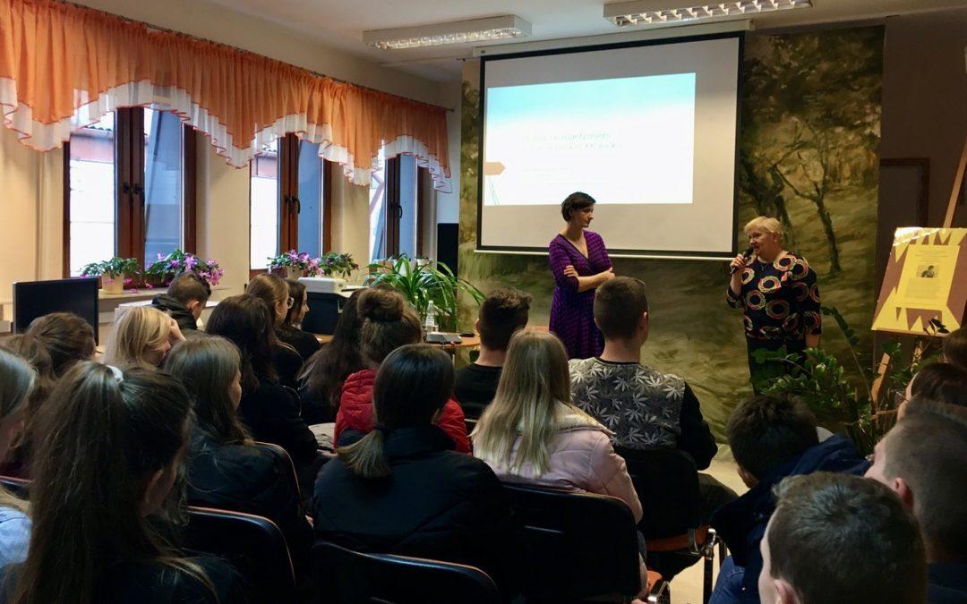 Dialog z romantyzmem w poezji polskiej XXI wieku